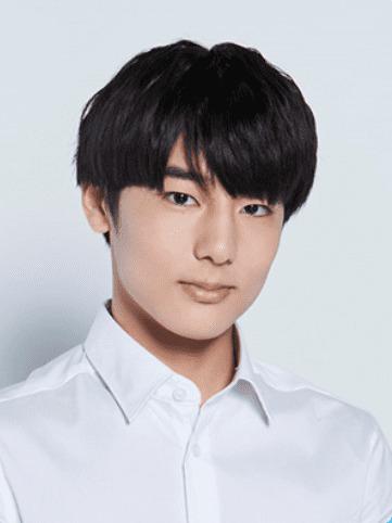 安嶋秀生のwiki風プロフィール